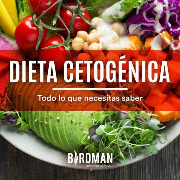 Dieta Cetogenica Todo Lo Que Necesitas Saber En 2020 Dieta Cetogenica Lista De Alimentos Veganos Alimentos Veganos