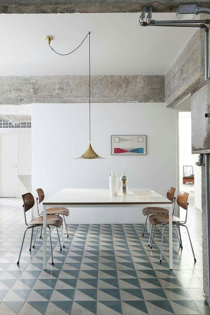 18 best Miroslav Sik images on Pinterest | Architekten ...