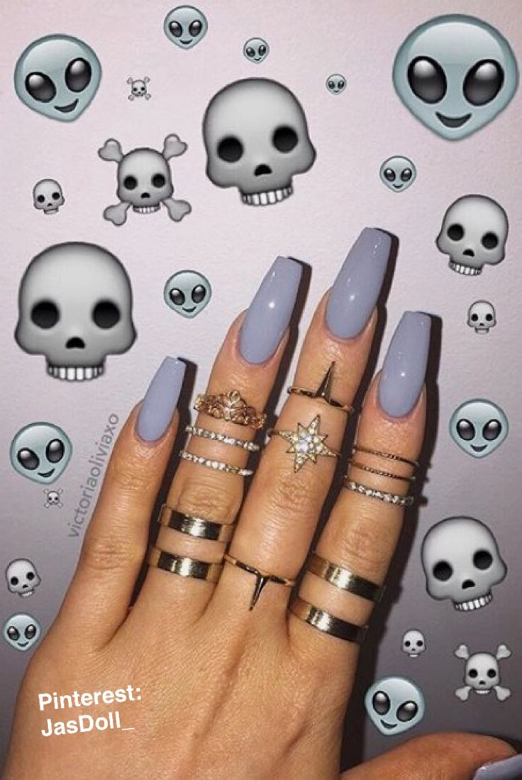 GREY   Pinterest: JasDoll_ | Pins Everyday