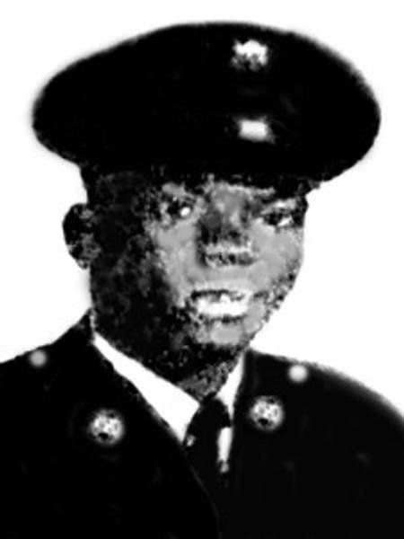 Wall Name: JAMES E ABBOTT Date of Birth: 2/20/1949 Date of Casualty: 4/9/1970 Home of Record: SHREVEPORT County of Record: CADDO PARISH State: LA Branch of Service: ARMY Rank: PVT Panel/Line: 12W, 110 Casualty Province: BINH DUONG