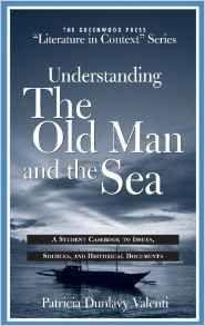 Literary criticism and examination of Hemingway classic