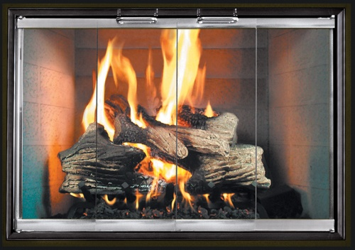 17 Best Images About Fireplace Redo On Pinterest Fireplace Inserts Fireplace Blower And