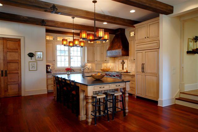 Lm Design Custom Cabinetry North Carolina ~ Best grace builders exteriors images on pinterest