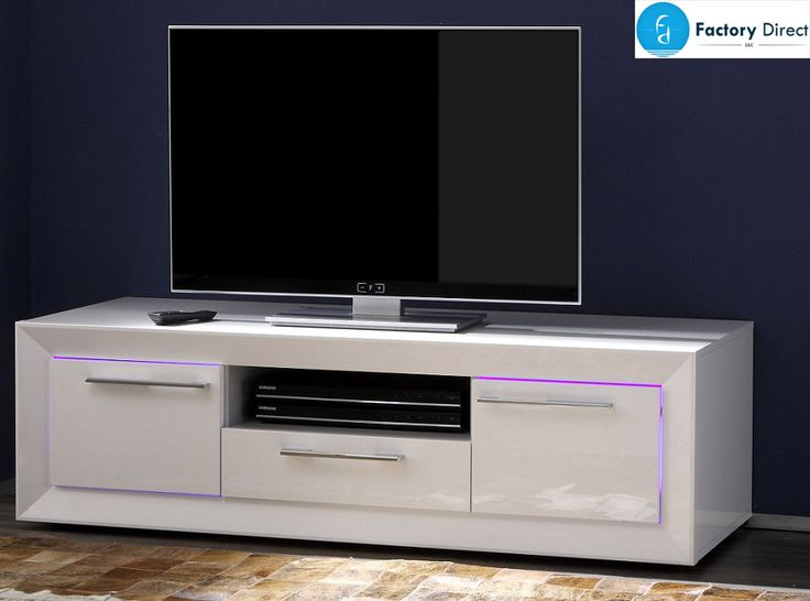 direct factory buy has zillion options that will allow you to find the perfect flat screen
