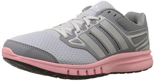 Women's Running Shoes...