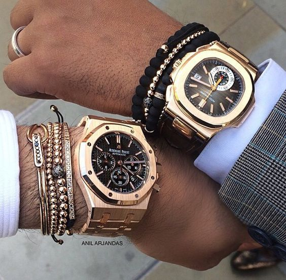 watches fashion snob askmen of life watch a mens twobyone