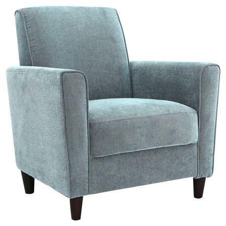 Best Wayfair Com Enzo Accent Chair 149 Shop Furniture Home 400 x 300