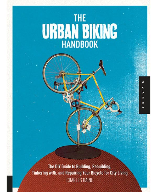 How to Choose a Bike: Types of Bicycles - Green Transportation - MOTHER EARTH NEWS