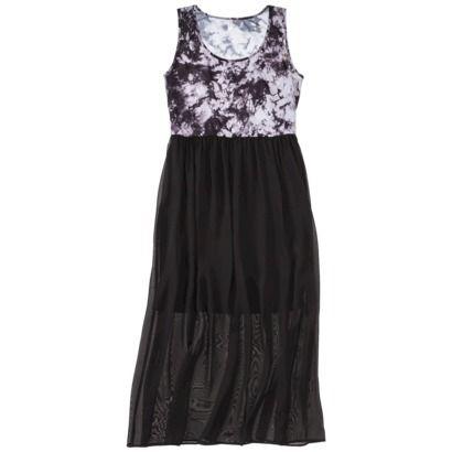 Xhilaration Plus Size Dresses 54