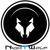 Night Wolf ft Liv The Pilot  Ghoststories And Candlesticks Ft WoundedBuffalo by NightWolfUK on SoundCloud