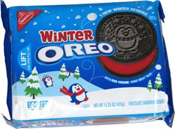 17 best images about oreo flavors on pinterest abu dhabi