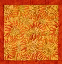 orange namooquilts gallery pinwheel and o quilt p image gray