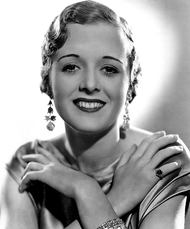 Mary Astor (born Lucile Vasconcellos Langhanke; May 3, 1906 – September 25, 1987) was an American actress.
