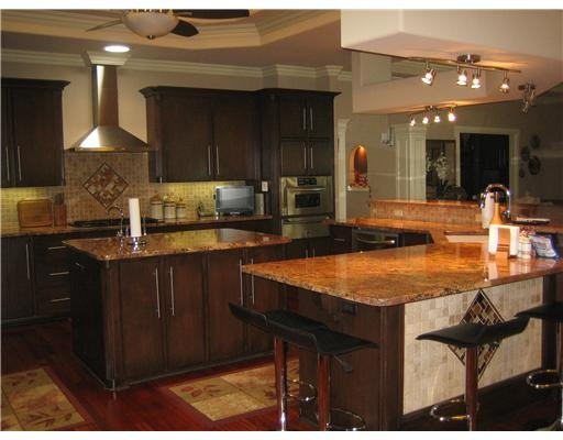 A lovely kitchen in this Aransas Pass TX home: Dining Rooms, Homes For Sales, Rooms Possible, Pass Tx, Aransa Pass, Home For Sales