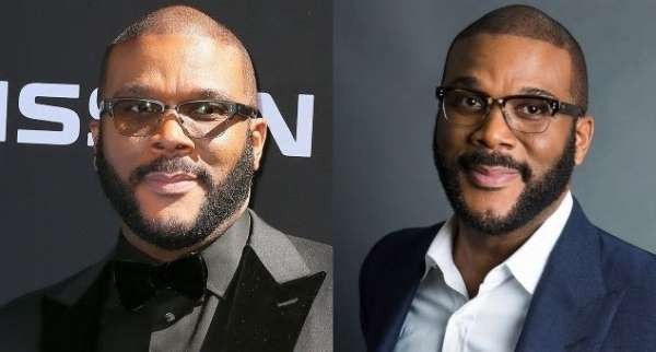 Tyler Perry Is Officially Hollywood S Latest Billionaire According To Forbes In 2020 Celebrity News Gossip Tyler Perry Hollywood