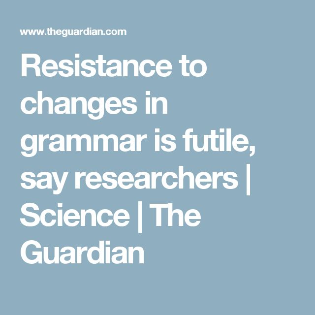 70 Best General Language Articles Images On Pinterest Language Nerdy And Speech And Language
