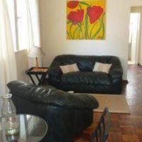 1 bedroom apartment for rent in Humewood, Port Elizabeth