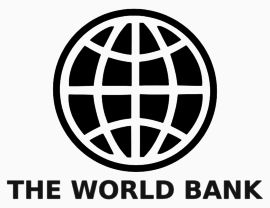 World Bank Issues $500 Million Green Bonds - https://www.energy4tomorrow.us/this-weeks-special/world-bank-issues-500-million-green-bonds/