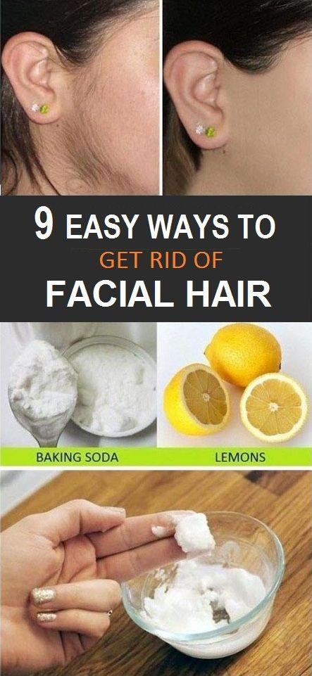 Get rid of facial hair at home, teen assfucked painfully