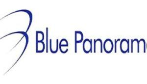 Check what type of special assistance Blue Panorama Airlines provides. Read reviews and ratings given by travelers and give your own review and rating!