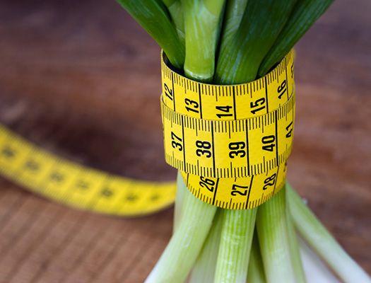 7 принципов правильного питания : Диеты и планы питания :: SHAPE.ru