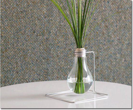 Ateliê Casa da Árvore: vaso