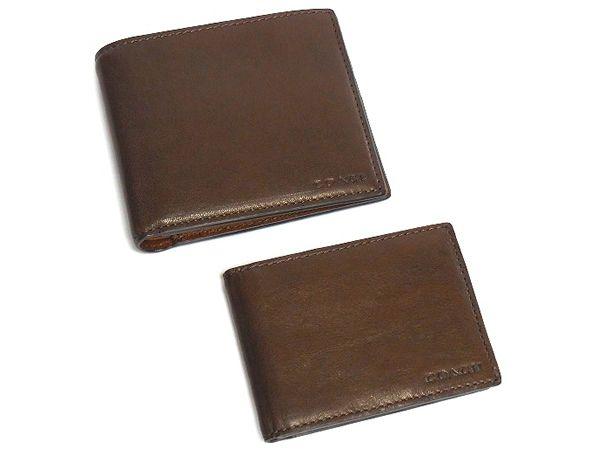 コーチ メンズ二つ折り財布74345とパスケースのセット http://www.brand-square.jp/SHOP/COACH-74345AL2.html