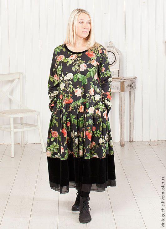 Купить Платья для вечеринки после работы - черный, платье, минимализм, платье вечернее, винтаж