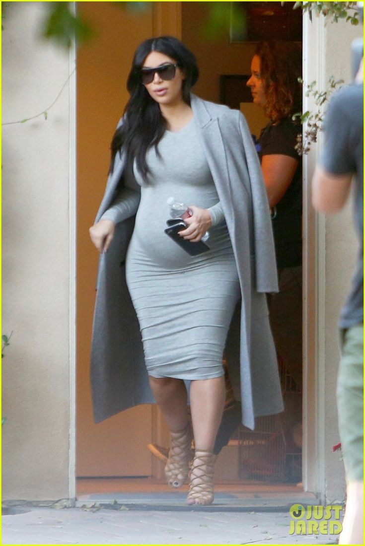 17 Best Images About The Kardashians On Pinterest Kim Kardashian Kim Kardashian Kanye West
