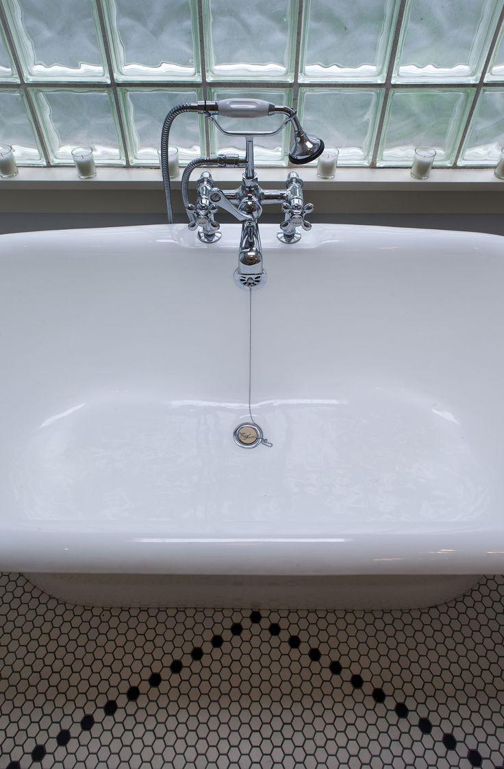 66 best Bathroom Ideas images on Pinterest | Bathrooms decor ...