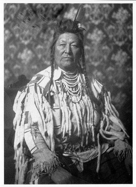 Native american dating in Australia