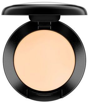 MAC Studio Finish Concealer/0.24 oz. #ad #makeup