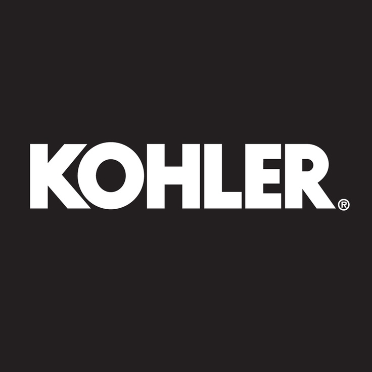 757 Best Kohler Best Bathtub Cleaner We Recommend Images On Pinterest |  Bathtub Cleaning, Clean Bathtub And Shower Tiles