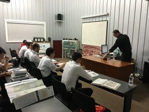 Commercial Pilot Training for Airline Career – Epic Flight Academy #airline #pilot #retirement #age http://ghana.nef2.com/commercial-pilot-training-for-airline-career-epic-flight-academy-airline-pilot-retirement-age/  # FAA Commercial Pilot Training Epic's professional pilot programs are the leading part 141 approved accelerated FAA commercial pilot training courses. This course is designed to take a student with zero flight training experience to the Multi Engine Commercial Pilot license…