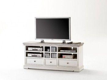 TV stolek Epos 3