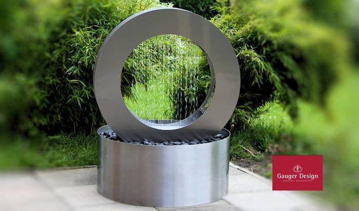 http://www.designer-brunnen.de/Edelstahlbrunnen/radomil-1.htm