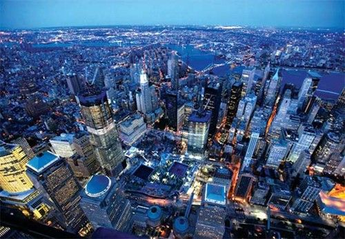 New York http://www.abay.vn/ve-may-bay-theo-hang/ve-may-bay-vietnamairline http://www.abay.vn/ve-may-bay-theo-hang/ve-may-bay-vietjetair