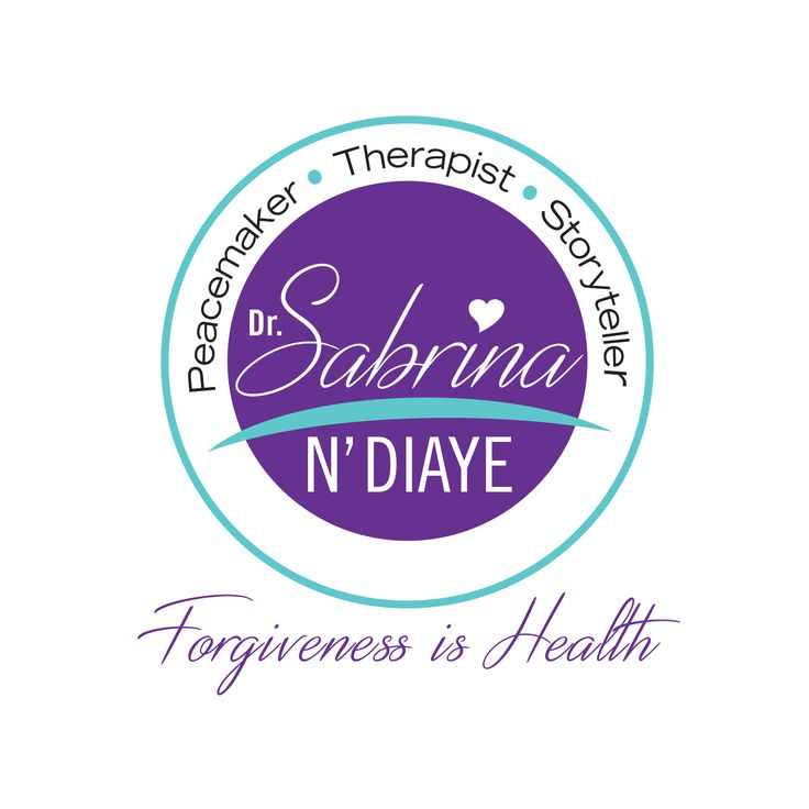 Time to start your own business or give it a facelift in 2017! New logo design for Dr. Sabrina N'Diaye. Special deals for the holiday. See more http://www.ben-marshall.com/
