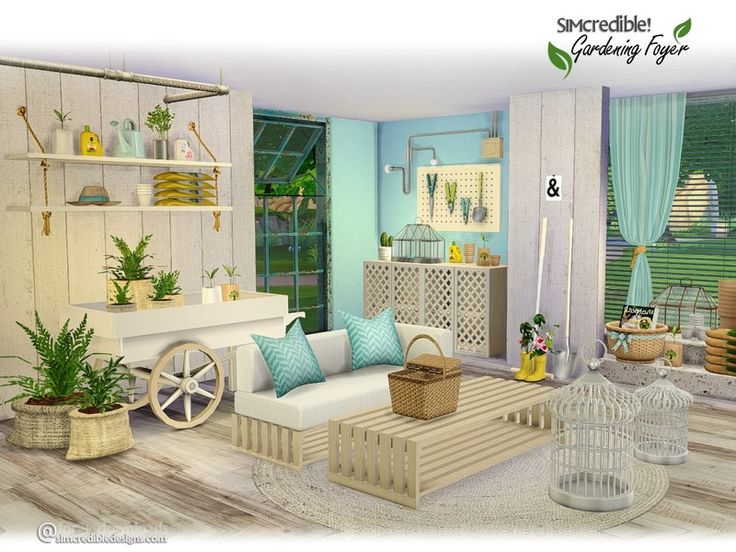 Sims Foyer Ideas : Best images about ts room sets outdoors on pinterest