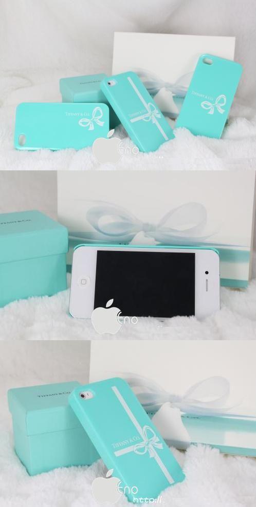 tiffany iphone theme iphone case