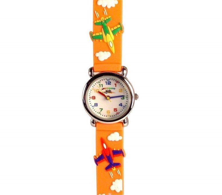 Orange #wincar #orologi #uomo #donna #bambino #watch #jewellery #watches #orologio #tasca #pocket #sveglia