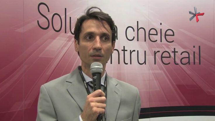 Interviu cu Marius Mateis, directorul general al companiei MAART Consiliere Afaceri, clasata anul acesta pe locul al III-lea in Topul Partenerilor Certificati Magister. #retail #video #software #Magister #interviu #SmartCash