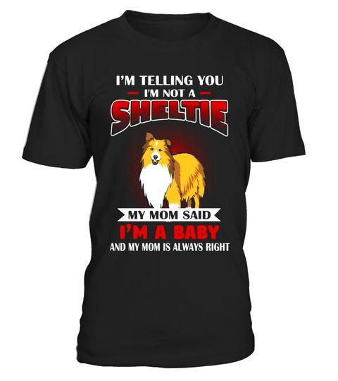 Shetland Sheepdog Shirt - Proud Shetland Sheepdog Mom Tshirt sheep tshirt, sheep tshirt women, sheep tshirts for men, sheep tshirt kids, sheep tshirt idubbbz, sheep tshirt for men, sheep tshirt toddler, sheep shirt, sheep shirt idubbz, black sheep shirt, idubbbz sheep shirt, sheep shirts for men, sheep shirt for women, sheep shirt supreme, sheep shirt camo%2