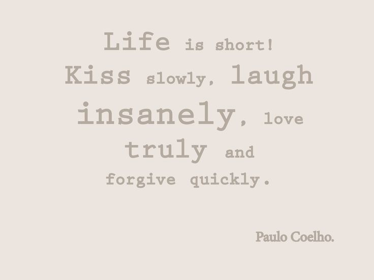 : Art Quotes, Inspiration, Life Is Shorts Kiss Slowli, Living Room, Wall Quotes26A, Forgiveness Quick, Things, House Idea, Quotes26A Christmas