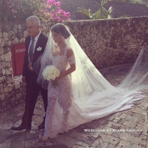 36 Stunning Wedding Veils That Will Leave You Speechless                                                                                                                                                                                 More