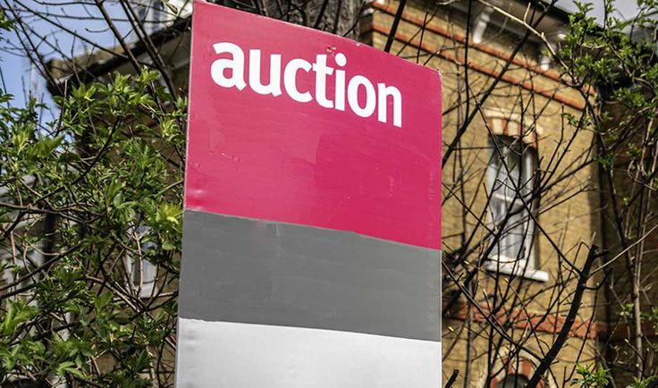 There is no way of predicting an auction will go, but there are a few tricks you can have up your sleeve to tip the odds in your favour.
