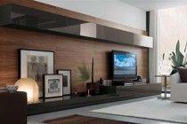 Moderné obývacie steny BOSS 1 890,00 €
