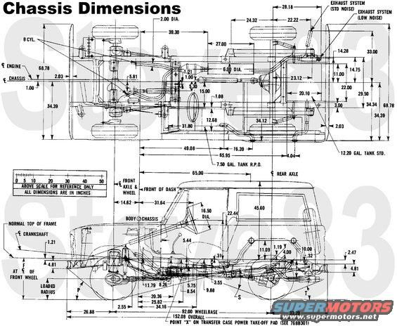 c92f71d96805eaddd4fbb7464293c471 cleanses 647 best broncos images on pinterest broncos, ford bronco and 1971 bronco wiring diagram at n-0.co