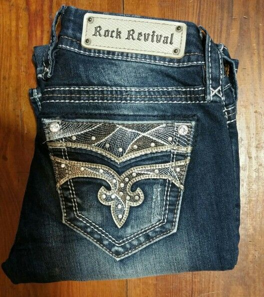 Womens Rock Revival 28 Boot Cut | Clothing, Shoes & Accessories, Women's Clothing, Jeans | eBay! Skip to main content. eBay: Shop by category. Shop by category. Enter your search keyword Rock Revival Jeans Low Rise Sherry Bootcut Jean 28 X 31 READ .