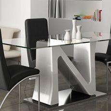 Actualiza tu salón con lo último en mobiliario auxiliar moderno